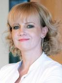 Dr. Petra Perperis-Polievkova