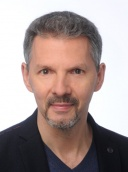 Sven Angersbach