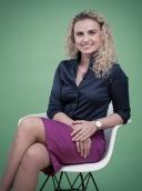 Dr. med. Anna Sasse
