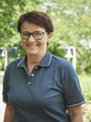 Dr. med. Dorota Stratmann