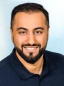 Shahir Abawi