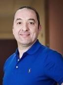 Mahmoud Elhadi Derega