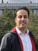 Joubair Mokaram