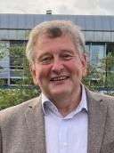 Dr. med. Bernd Parnitzke