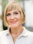 Dr. med. Eva Haid