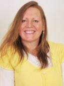 Dr. med. dent. Carola Kerner