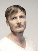 Dr. med. Matthias Stroth