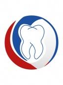 Dr. A. und D. Kuroszczyk Praxis für Zahngesundheit