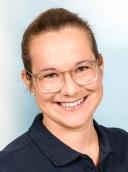 Dr. med. dent. Laura Reiter