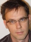 Michael Heinisch