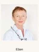 Ellen Seelbach-Roland