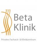Beta Klinik Privates Facharzt- &, Klinikzentrum