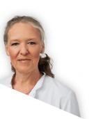 Dr. med. Christiane Gebhardt