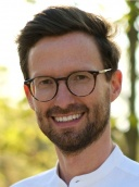 Dr. med. dent. Tobias Ostermann