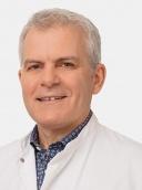 Dr. med. Wolf-Peter Niedermauntel
