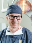 Dr. med. Johannes Bohnen
