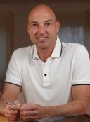 Dr. med. Wolfgang Gehrke