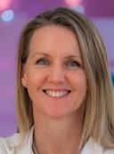 Dr. Linda Johnston Rohrbasser
