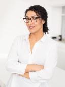 Aziza Nifer