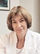 Dr. med. Ulrike Voll