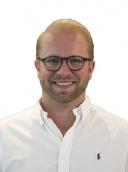 Dr. med. dent. M.Sc. Jakob Koschdon