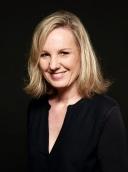 Dr. med. Stefanie Schmitz