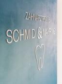 Zahnarztpraxis Schmid & Mayring