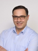 Dr. med. Nahed Amro
