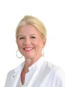 Dr. med. Antje-Barbara Tyll