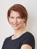 Dr. med. Maria Wiedner