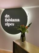 Dr. med. Fabiana Ziper