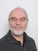 Dr. med. Thomas Busch