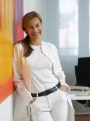 Dr. med. Susanne Schönmüller