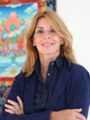 Alessandra Carando