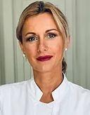 Ewa Bednarczyk