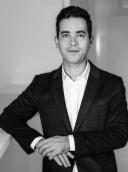 Dr. med. Hazem Al-Shobash