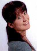 Daniela Pasaric