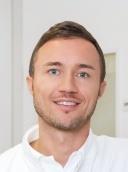 Dr. med. Alexander Munzer