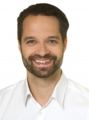 Dr. med. dent. M.Sc. Andreas Simka