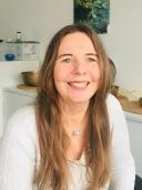 Susanne Dzaack