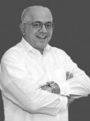 Dr. med. Febo Charalampos Karakoulakis
