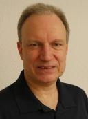 Dr. med. dent. Harald Borkhart
