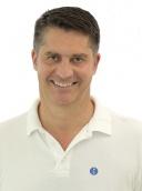 Dr. med. dent. Peter Chronz