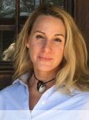 Stephanie Oppermann