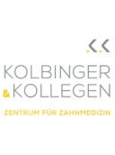 Zentrum für Zahnmedizin WOR Dres. Kolbinger