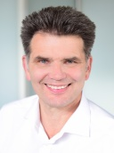 Prof. Dr. med. Joachim Brossmann