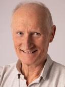 Dr. med. Rainer Fink