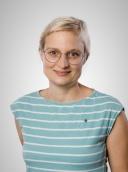Dr. med. Gitte Reiter