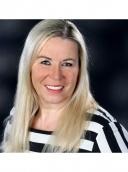 Dr. med. Michaela Krause