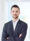 Matthias Uhrig